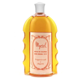 "MYRSOL EdC ""DON MIGUEL 1919"" 235ml (Testm. 10ml)"