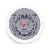 "MYRSOL Rasiercreme ""Antesol"" 150g"