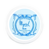 "MYRSOL Rasiercreme ""Blue"" 150g"