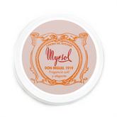 """MYRSOL Rasiercreme """"DON MIGUEL 1919"""" 150g"""
