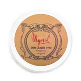 "MYRSOL Rasiercreme ""DON CARLOS 1972"" 150g"