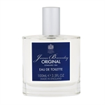 BRONNLEY ORIGINAL EdT 100ml (Testm. 10ml)