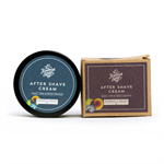 THE HANDMADE SOAP COMPANY Aftershave Creme 50ml