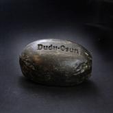 "Dudu-Osun® schwarze Seife ""classic"" 25g"