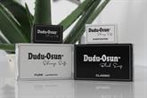 Dudu-Osun® schwarze Seife