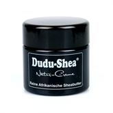 """Dudu-Shea® reine afrik. Sheabutter """"pure"""" 100ml"""