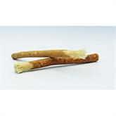 MISWAK-Stick, Wurzelholz für natürliche Zahnpflege