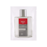 PROBE 4ml SPEICK MEN ACTIVE After Shave Lotion