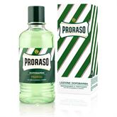 PRORASO PROFI Aftershave