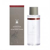"MÜHLE Aftershave Lotion ""Sandelholz"" Flasche 125ml"