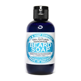 DR. K SOAP COMPANY Bartseife 100ml