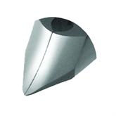 Nagelzange (Kopfschneider) DOVO ergonomisch