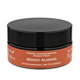 """Meißner Rasierpaste """"Woody Almond"""" 100ml"""