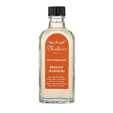 "Meißner Aftershave ""Woody Almond"" 100ml"