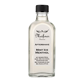 "Meißner Aftershave ""Mint Menthol"" 100ml"