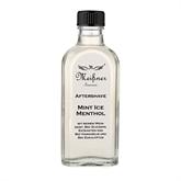 """Meißner Aftershave """"Mint Ice Menthol"""" 100ml"""