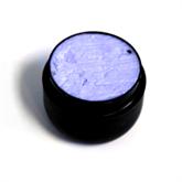 "PROBE 30ml Meißner Rasierpaste ""Lavender De Luxe"""
