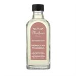 "Meißner Aftershave ""Moroccan Rhassoul"" 100ml"