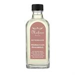 """Meißner Aftershave """"Moroccan Rhassoul"""" 100ml"""