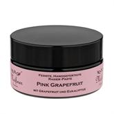"""Meißner Rasierpaste """"Pink Grapefruit"""" 200ml"""