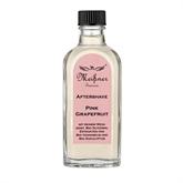 """Meißner Aftershave """"Pink Grapefruit"""" 100ml"""