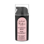 "Meißner Aftersh. Balsam ""Pink Grapefruit"" 100ml"