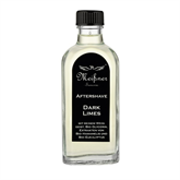 "Meißner Aftershave ""Dark Limes"" 100ml"