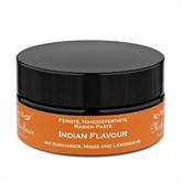 """Meißner Rasierpaste """"Indian Flavour"""" 200ml"""
