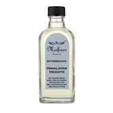 "Meißner Aftershave ""Himalayan Heights"" 100ml"