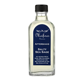 "Meißner Aftershave ""Salty Sea Sage"" 100ml"