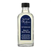"""Meißner Aftershave """"Salty Sea Sage"""" 100ml"""