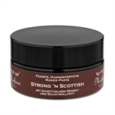 "Meißner Rasierpaste ""Strong'n Scottish"" 200ml"