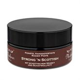 """Meißner Rasierpaste """"Strong'n Scottish"""" 200ml"""
