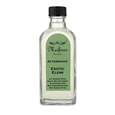 "Meißner Aftershave ""Exotic Elemi"" 100ml"