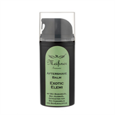 "Meißner Aftersh. Balsam ""Exotic Elemi"" 100ml"
