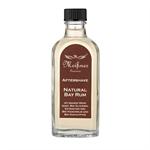 """Meißner Aftershave """"Natural Bay Rum"""" 100ml"""