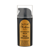 "Meißner Aftersh. Balsam ""Wild Oranges"" 100ml"