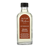 "Meißner Aftershave ""Warm Woods"" 100ml"