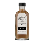 "Meißner Aftershave Milk ""Puristic Black"" 100ml"