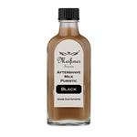 """Meißner Aftershave Milk """"Puristic Black"""" 100ml"""