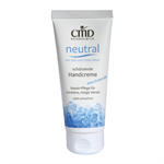 CMD Neutral Handcreme 100ml
