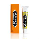 COUTO Zahnpasta ohne Fluoride (25g, 60g, 120g)