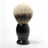 THÄTER Pinselserie 4292 Silbersp. 3Bd EKH schwarz
