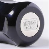 THÄTER 4125/2 Premium-Borste, Griff schwarz