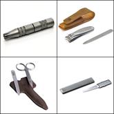 EDC: Hygine-Tools