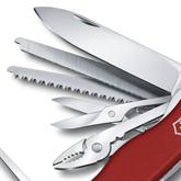 VICTORINOX Multi-Tool-Taschenmesser