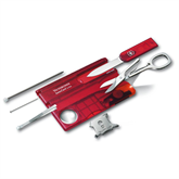 VICTORINOX Multi-Tool