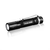 FENIX LD02 Taschenlampe LED Cree XP-E2 (1 x AAA)