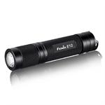 FENIX E12 Taschenlampe LED Cree XP-E2 (1 x AA)