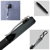 INKA Spezial-Kugelschreiber & Stylus / Ersatzminen